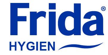 Frida hygien