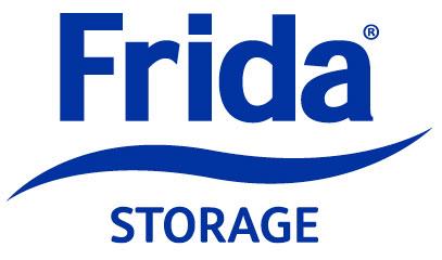 Frida Storage